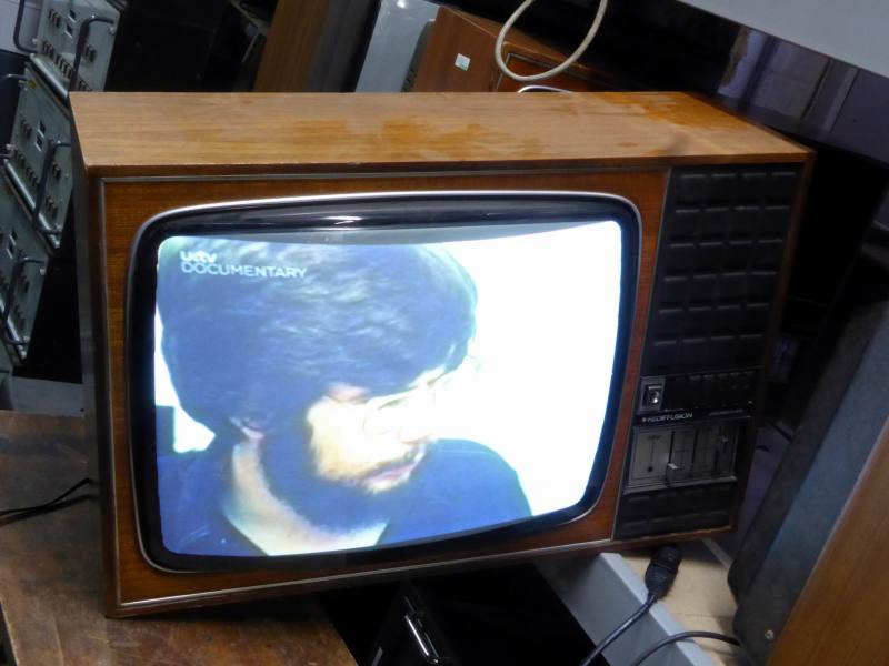 Practical 1970s 22