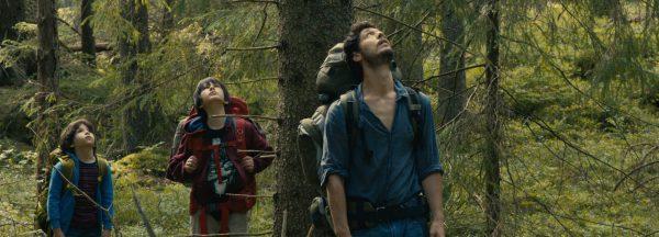 demonios-y-bosques-1