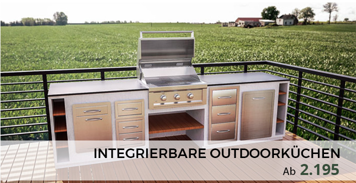 Outdoor Küchen Von Auersperg : Outdoorküche meineoutdoorküche.at