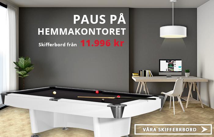 newest b3b9c 42e55 Biljardbord och tillbehör från Biljardbolaget   Biljardbolaget.se