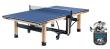 Cornilleau Competition 850 WOOD ITTF (Blåt)