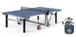 Competition 540 ITTF (Blåt)