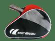 Cornilleau futteral