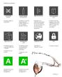 Symbolförklaring till din vinkylen - Vinkylen.se