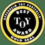 Oppenheim Toy Portfolio