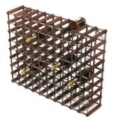 RTA 90 Weinregal für Weinkeller