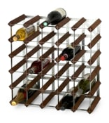 RTA 30 wine rack