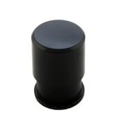 BoxinBag Vakuumpumpe & Stopper