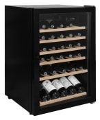 Cavin Free-standing wine cooler - Polar Collection 49