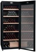 DIVA Evolution Monotemp, Porta in vetro - DVA305G