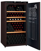 Climadiff Armadio vino - CLA210A+