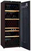 Vinopbevaringsskab - CLA310A+