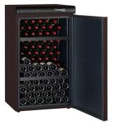 Viinien varastointikaappi – CLV122M