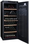Vinopbevaringsskab - AV306A+