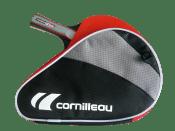 Cornilleau taske