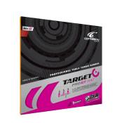 Cornilleau - Target Pro GT - H47 2.0
