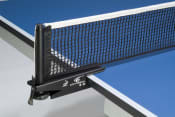 Cornilleau Netholder - Competition Clip inkl. net ITTF godkendt
