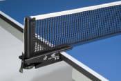 Netholder - Competition Clip inkl. net ITTF godkendt