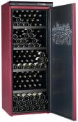 Climadiff vinopbevaringsskab - CVP220A+