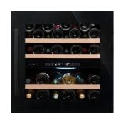 Avintage integrerbart vinskap – AVI60CDZA