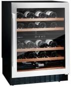 Avintage vinkøleskab til indbygning - AVU54SXDZA