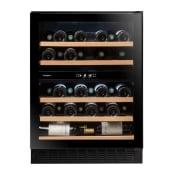 Avintage vinkøleskab til indbygning – AVU53TDZA