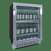 Ølhylde til BeerServer 60 cm