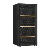Viinien varastointikaappi – OXM1T182NVND