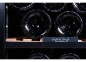 Etichette per il vino, confezione da 5