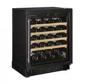 Vinkøleskab til indbygning - COSY 60