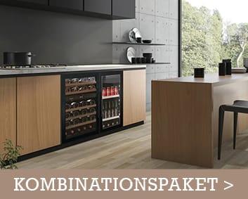 Inbyggbara ölkylar från Ölkylen.se