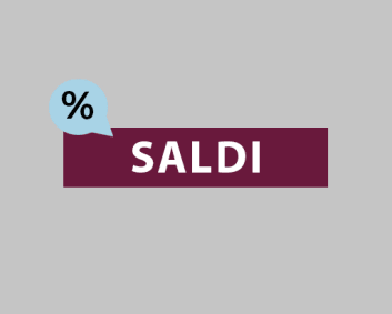 cantinette-vino-a-libera-installazione