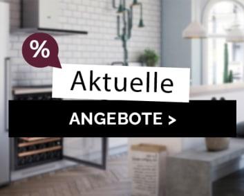 Freistehender Weinkühlschrank