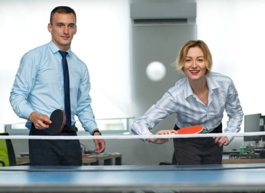 Är du från kommun eller företag och vill beställa ett bordtennisbord?