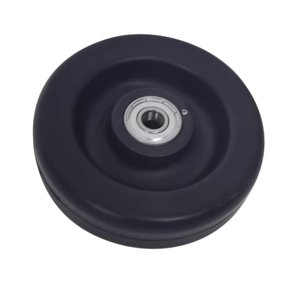 Tillbehör -  Stödhjul till WiggleKart