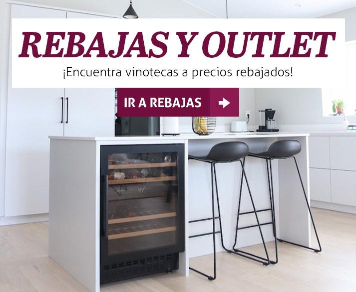 Cavin Scandinavian Collection 30