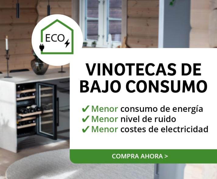 custom made vinotecas encastrables mquvee