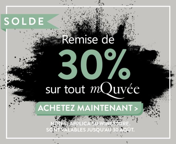 Cavin Cave à vin pose libre