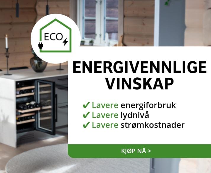 Custom Made mQuvée