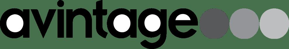 Avintage