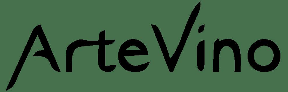 Artevino