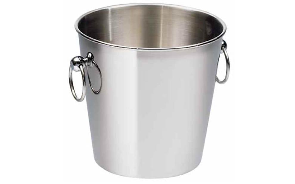 BoxinBag Icebucket Stainless steel