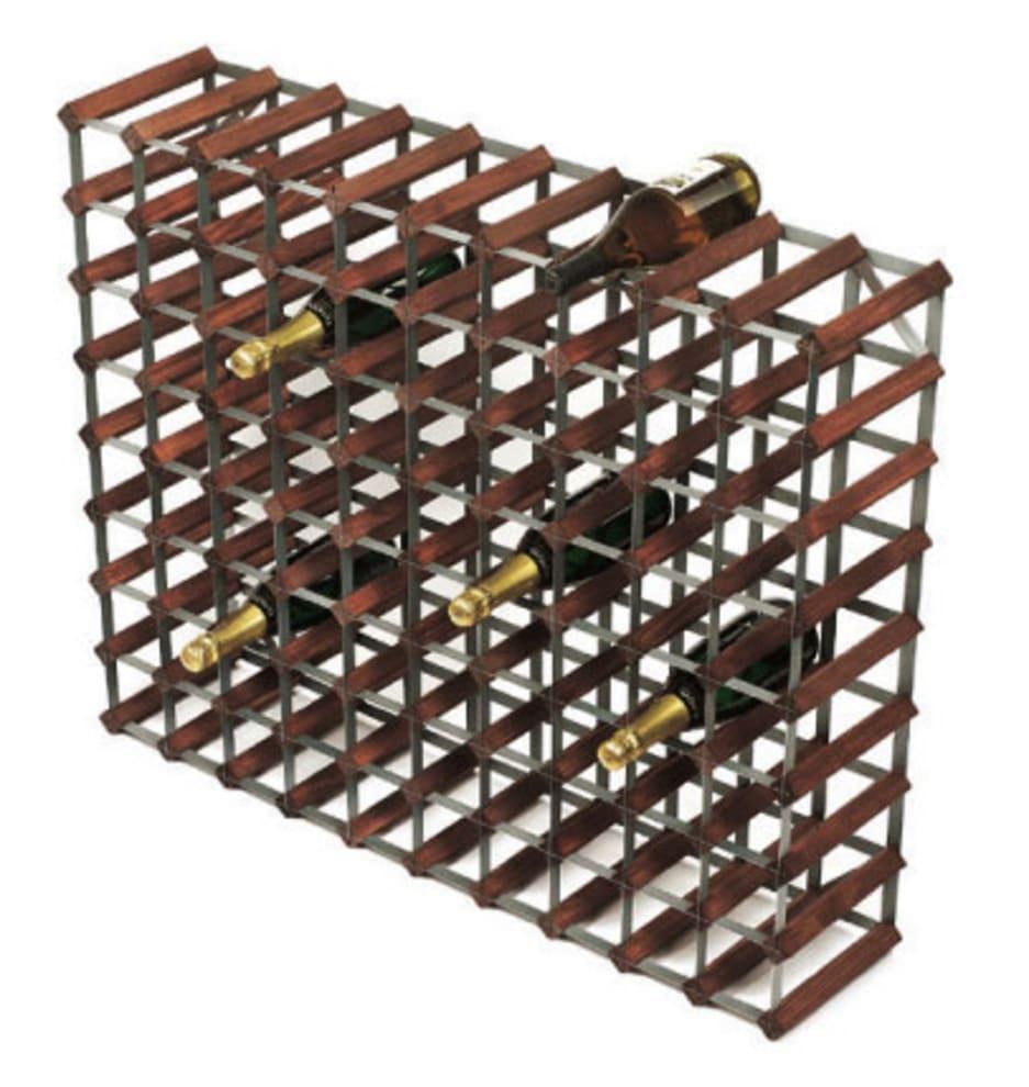 RTA 90 wine rack