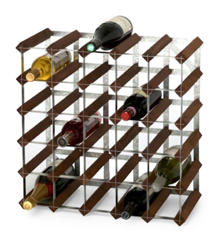 RTA 30 Weinregal für Weinkeller