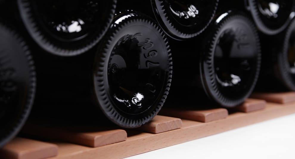 Hylde ''Storage'' mQuvée – WineStore