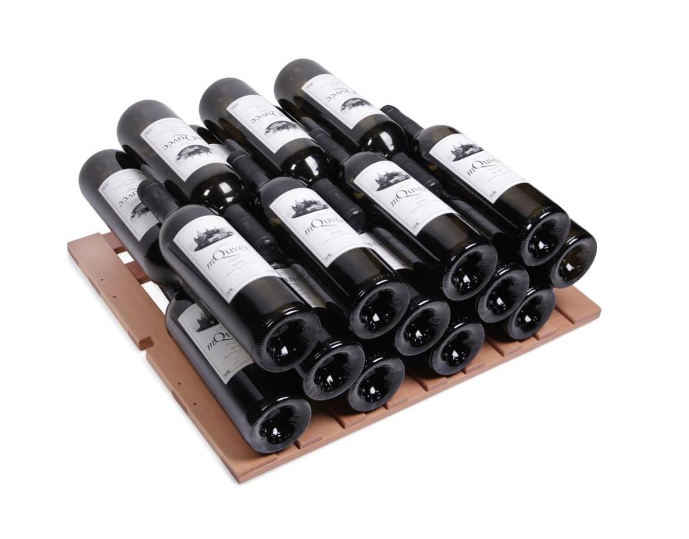 Estante ''Storage'' mQuvée - WineStore