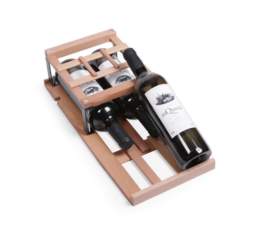 Estante ''Display'' mQuvée - WineCave 30S