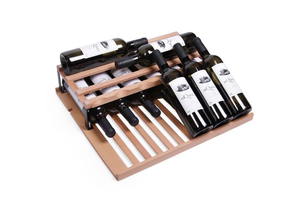 Shelf ''Display'' mQuvée - WineCave