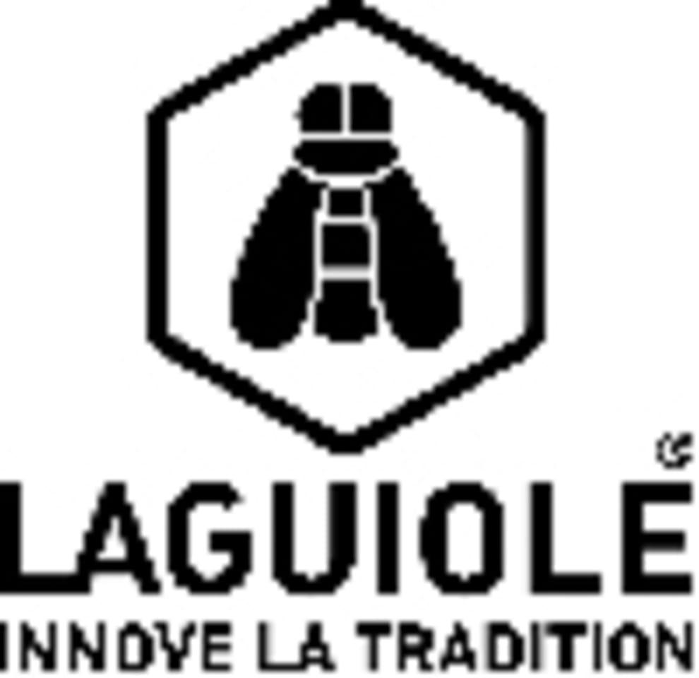 Laguiole waiter korkskruv
