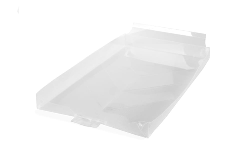 Drypbakke Subzero Froster 40 cm